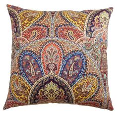 Found it at Wayfair.co.uk - Cushion Cover