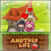 Another Life - foxyspiele.com