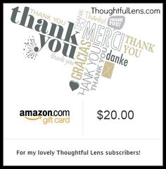 Mail Gifts, Email Gift Cards, Simple Life Hacks, Gift Vouchers, Amazon Gifts, Piece Of Me, First Love, Thankful, Messages