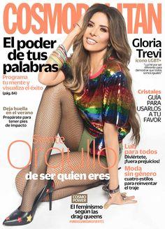 Sara Montiel, Fasion, Lgbt, Most Beautiful, Stockings, Celebrity, Sexy, Inspiration, Beauty