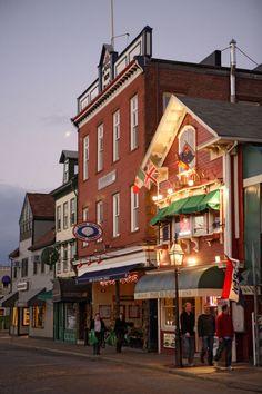 43 Best Newport Ri Restaurants Images