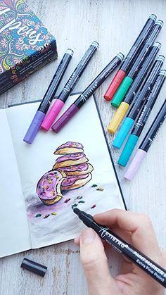 Art Supplies, Office Supplies, Diwali Party