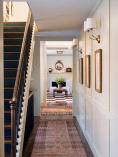 Portobello Design: Blogger & Decorator Lauren Liess' New Book - HABITAT: The Field Guide to Decorating
