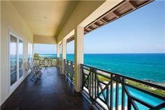 4BR Sea Spray Too   Grand Cayman Villas