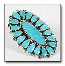 Sterling Turquoise, Sterling Silver Turquoise Jewelry, Sterling Silver Turquoise Rings, Sterling Silver Turquoise Bracelet, Sterling Turquoise Wholesale Pendants