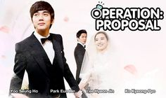Operation Proposal 1/28/13
