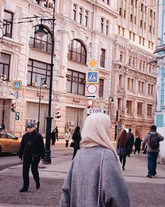 216 отметок «Нравится», 1 комментариев — @bella_ark в Instagram: «Москва. Центр города 🌟📸 #moscow#mekkah #saudiarabia #islam #london #usa #kanada #iran #kbr…»