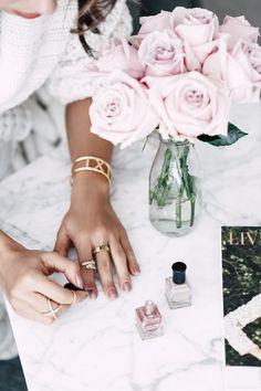 VivaLuxury - Fashion Blog by Annabelle Fleur: #SUNDAYFUNDAY