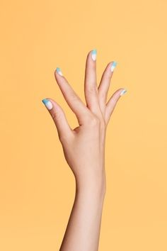 NAIL ART | L'Officiel