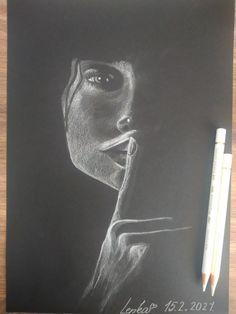 Symbols, Drawings, Art, Art Background, Kunst, Sketches, Performing Arts, Drawing, Portrait