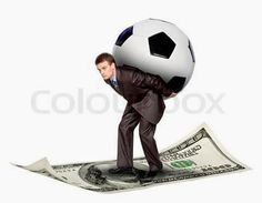 Success on following soccer betting tips