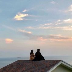 You are in the right place about funny photo baby Here we offer you the most beautiful pictures abou Couple Aesthetic, Aesthetic Pictures, Blue Aesthetic, We Were Liars, Photographie Portrait Inspiration, Teenage Dream, Cute Couples Goals, New Wall, Dream Life