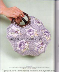 bags 3 - yalon84 - Álbumes web de Picasa
