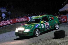 Una quarantina le storiche al Rallye San Martino - Sanremo grA Wheels signed EVO Corse #evocorse #wheels #sanremo #madeinitaly