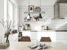 inspiration | interior | home | house | flat | living | kitchen | decoration | clean | minimalism | simple | modern | industrial | scandinavian |