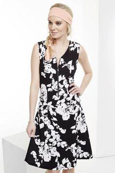 Pierina dress