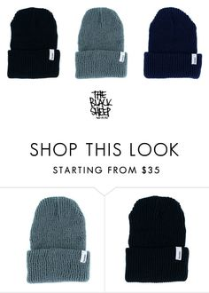 Theories Of Atlantis Keeping Your Head Warm This Winter With These Stylish  Beanies. Just £22.95 too.. AtlantisBeaniesCaps ... 38e589d07333