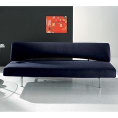 MATISSE - Lo studio rosso 39x31 cm #artprints #interior #design #Matisse #art #print Scopri Descrizione e Prezzo http://www.artopweb.com/autori/henri-matisse/EC20240