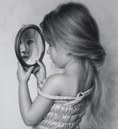 Portrait-Drawings-Kazarin3.png 543×592 pixels