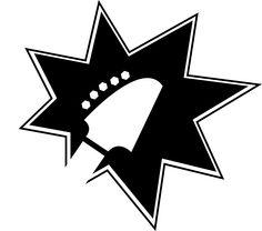Logo - Lisa de Groot