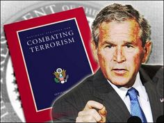 Oliver Stone - The Untold History of The US - Bush & Obama Age of Terror [Top Documentary Films]