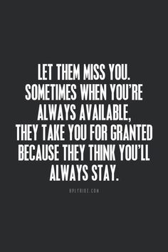 Can't seem to stay away from an ex? Then let this be your motivation! Words Quotes, Me Quotes, Motivational Quotes, Funny Quotes, Inspirational Quotes, Sayings, Qoutes, People Quotes, Great Quotes
