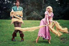 meilleurs costumes halloween de couples 24   Les meilleurs costumes Halloween de couples   photo image halloween déguisement Couple costume ...