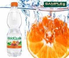 Der Sommerhit kommt heuer von Waldquelle!!!! 🤩🤩🏆🏆. Bei Waldquelle haben sie einfach Mineralwasser aus dem schönen Burgenland mit Orange zusammengepackt – alleine das ist schon eine tolle Kombination -, ein paar Beeren dazu und schon ist der Sommerhit 🌞🌞🌞im Getränkeregal geschafft…so meinen zumindest einige unserer Tester (und die haben schon ganz viel getestet!). 📦📦📦 Noch dazu hat der Waldquelle Orangen-Beeren-Mix 0 Prozent Zucker, keine Süßstoffe, dafür aber mit Vitamin B für… Orange, Mineral Water, Berries, Sugar, Couple, Amazing