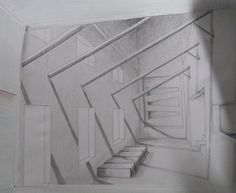 by pencil to a A4