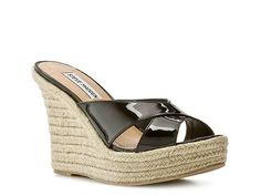 0b31204130ef Got these and love them! So adorable! Wedge Sandals