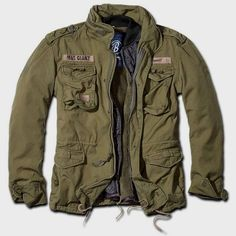 new style ac487 a1d44 Chaqueta Barbour, Moda Masculina, Ropa Informal Masculina, Chaqueta Militar  Hombre, Ropa Militar