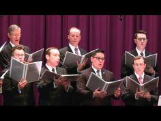 Cântico 142 - Cantado - Recomendado - YouTube