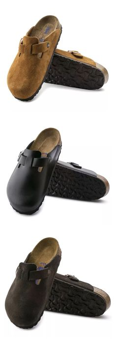 Click the Title to Buy,Free worldwide shipping on order over $79. Birkenstock Boston Clog, Clogs, Flip Flops, Shop Now, Sandals, Men, Shopping, Fashion, Clog Sandals