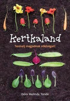 Döbbenetes látvány: így néz ki a kert, amit soha nem kapáltak Make Your Own, How To Make, Sustainable Living, Permaculture, Livestock, Farm Life, Homemade, Christmas Ornaments, Vegetables