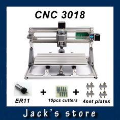 best price cnc3018 with er11diy cnc engraving machinepcb milling machinewood carving machinecnc routercnc #diy #pcb