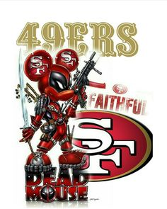 Nfl 49ers, 49ers Fans, 49ers Memes, 49ers Pictures, Marvel Avengers Movies, Forty Niners, Football Cheerleaders, Football Stuff, Black Moon