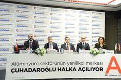 Çuhadaroğlu'nun Ortakları Fransa'daki Şirketlerini Sattı - http://eborsahaber.com/gundem/cuhadaroglu-metalin-ortaklari-fransadaki-sirketlerini-satti/