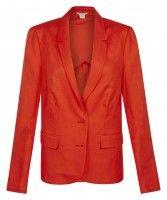 Monsoon Alma Jacket, to download this press image visit prshots.com/press #fashion #trend #style #fashionblog #women #fblogger
