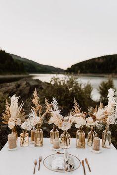 Floral Wedding, Wedding Colors, Fall Wedding, Rustic Wedding, Our Wedding, Wedding Flowers, Dream Wedding, Wedding Ideas, Vintage Outdoor Weddings