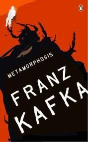 Title: The Metamorphosis Author: Franz Kafka Publisher: W. Norton & Company Edition: Paperback: February 1996 Summary: A novella. Classic Literature, Classic Books, Book Writer, Book Authors, Great Books, My Books, Amazing Books, Friedrich Nietzsche, Penguin Modern Classics