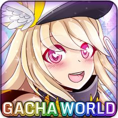 Download & Install - Wallpapers HD for Gacha Life : Kawaii Gl Gacha 3.1.1 Apk Create Your Own Anime, Cat Collector, Star Character, Cute Games, Anime Dress, Up Game, Cartoon Pics, Cute Dolls, Anime Chibi