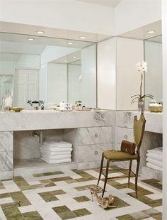 717 best bathroom vanities images beautiful bathrooms master rh pinterest com