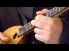 Σκέψεις: Επάγγελμα οργανοποιός ή η μαγεία της μεταμόρφωσης ... Music Instruments, Guitar, Musical Instruments, Guitars