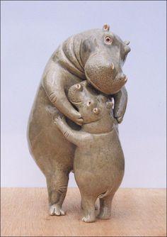 http://hippopottermiss.deviantart.com/gallery/6096050