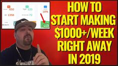 How to make money online fast in If you' been struggling to make money online or if you have no experience.No worries.I can show show you EXACTLY how to make money online as a beginner in 2019 & how to make money online fast in 2019 Make Money Online, How To Make Money, Motivational Videos For Success, Feeling Sorry For Yourself, Look In The Mirror, How To Stay Motivated, No Worries, Feelings