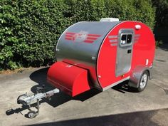 Up to 12 ft for sale in New Zealand. Buy and sell Up to 12 ft on Trade Me. Caravans, Motorhome, Motors, Camper, Outdoor Structures, Outdoor Decor, Caravan, Rv, Travel Trailers