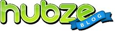 Hubze Blog