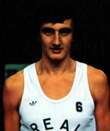 FernandoRomay Pereiro