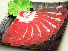 高雄平價火鍋餐廳推薦 單點肉品全面半價 From大台灣旅遊網