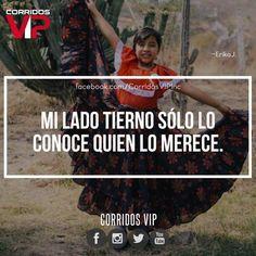 Solo pocas personas.!   ____________________ #teamcorridosvip #corridosvip #corridosybanda #corridos #quotes #regionalmexicano #frasesvip #promotion #promo #corridosgram
